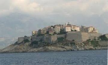 Porto-Vecchio, un nom qui fait rêver ...