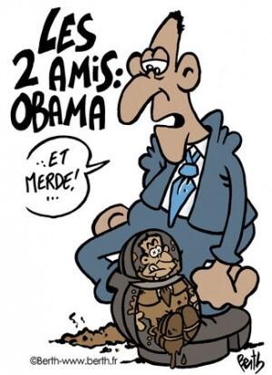 berth_obama_marche_dedans.jpg