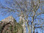 La randonnée du 23 mars à Port-en-Bessin