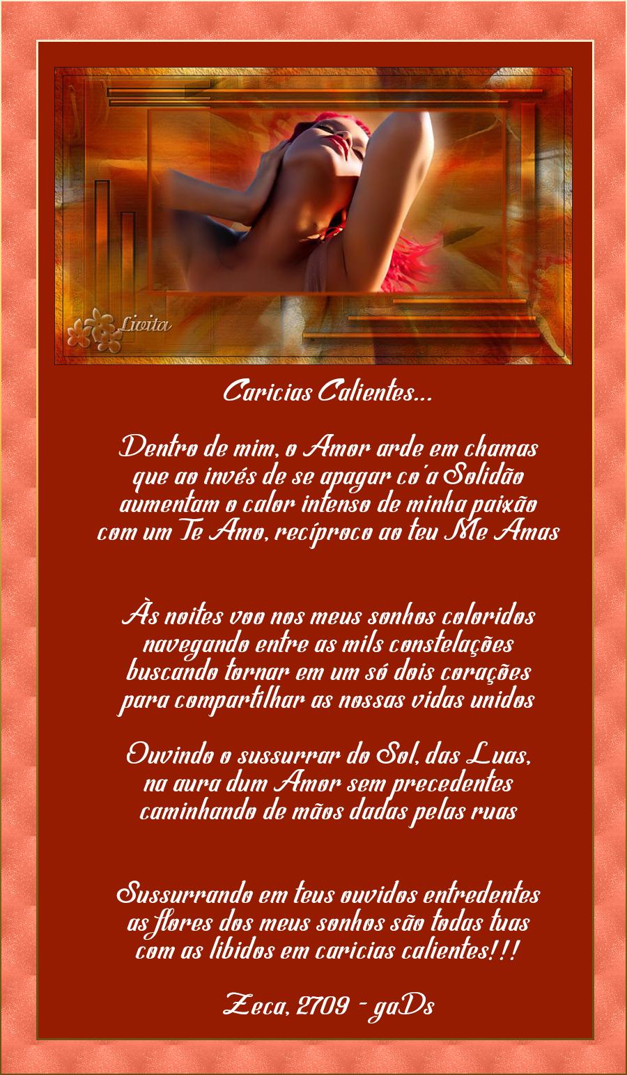 caricias-calientes-zeca.jpg