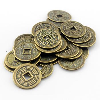-Zv_MFblo0ABdfo3LOPMaQ2WQD4@350x350 banque dans Numismatique