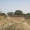 Mali Pont made in Afriqua