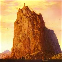 """Résultat de recherche d'images pour """"game of thrones castral roc"""""""