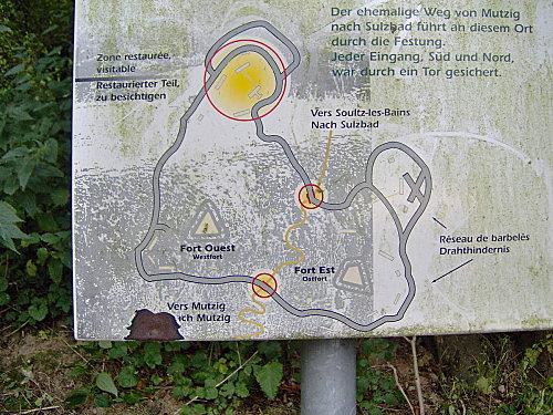 memorial et sentier des casemate 095