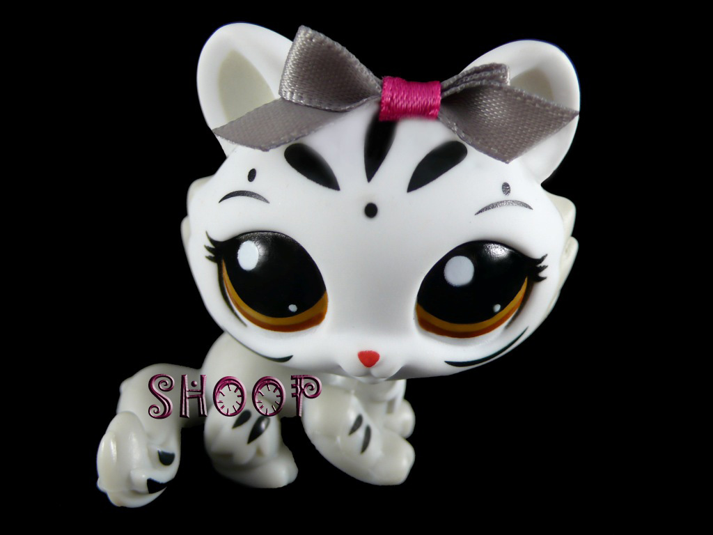LPS 3585