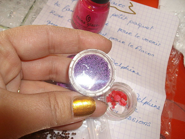 images-diverses-nail---vernis---photos-helene-077.JPG
