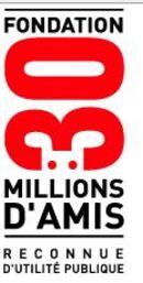 Contre la suppression de l'émission 30 Millions d'Amis !