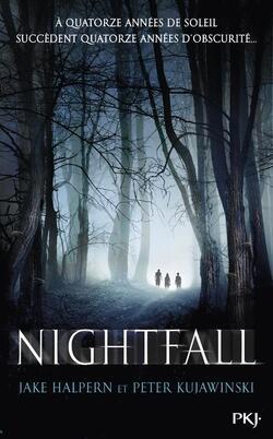 Nightfall LC
