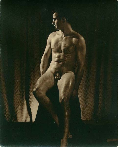 Photo nu masculin, photos dhommes nus, nudité