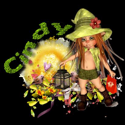 L'automne chez cindy08
