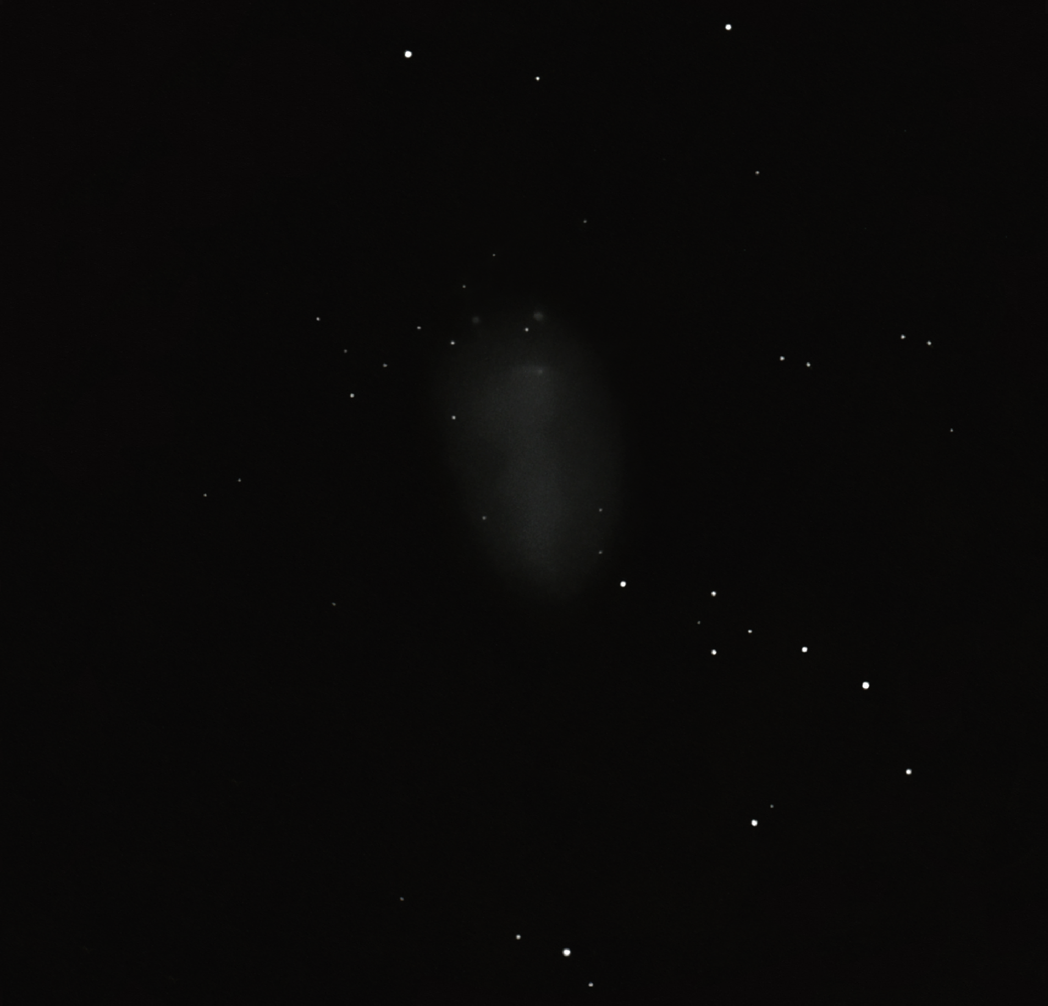 ngc6822-T381-md3c.png