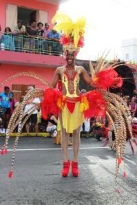 Carnaval-BT 2856