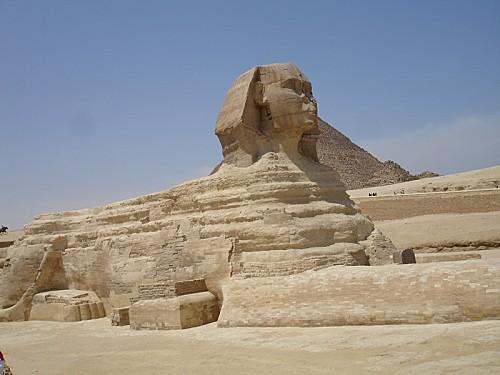 Le-Sphinx.jpg