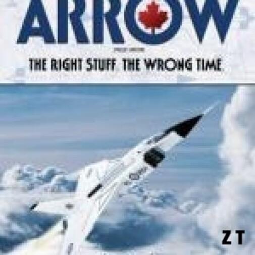 Le Projet Arrow (1997)