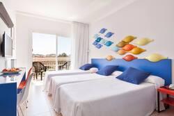 Hotel Lloret del Mar