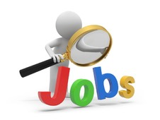 """Résultat de recherche d'images pour """"job"""""""