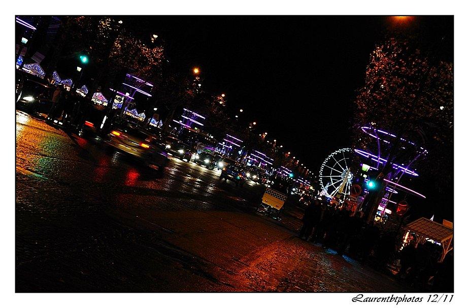 Paris-9472.JPG