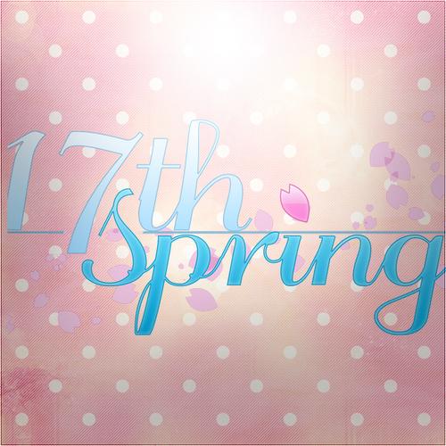 17th Spring