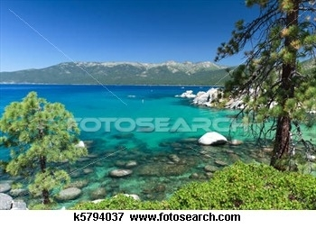 lake-tahoe_~k5794037