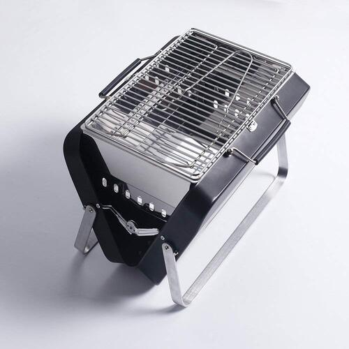 Outdoor Grill Comparisons - Buy Electric, Charcoal and Propane Grills At Best Prices