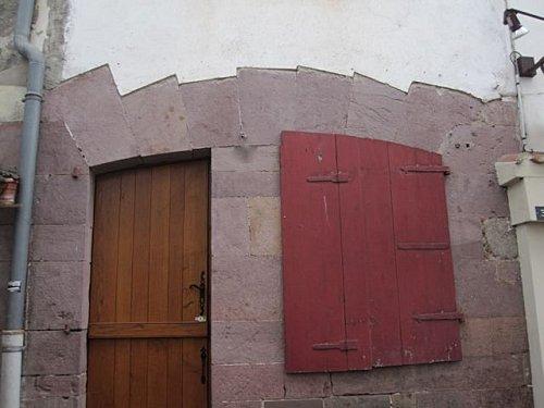 SAint-jean-pied-de-port 1251