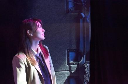 Un nouveau documentaire sur les AKB48 !