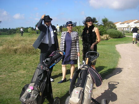 Golf_de_Pornic__les_must_009