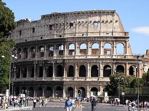 L-Italie--13-.JPG