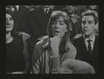 Age   tendre   et  tête   de  bois  :  13  /   12   /   1963