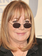 Beatrice Delfe voix francaise penny marshall