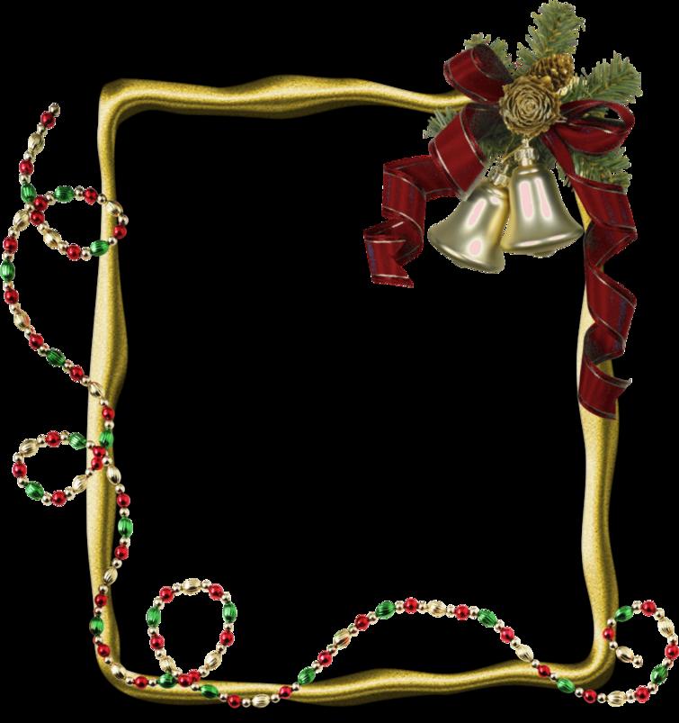 Tubes scrap Noel