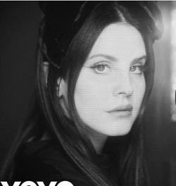 Lana Del Rey a dévoilé le titre du prochain opus