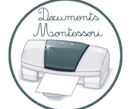 Documents Montessori