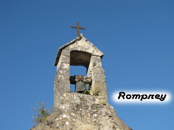 Derniers coqs de clocher de l'ancien canton de Recey sur Ource, photographiés par Michel Massé