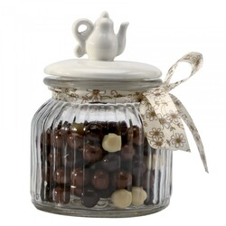 Cookie Jar !!