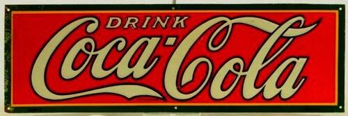 1950 49