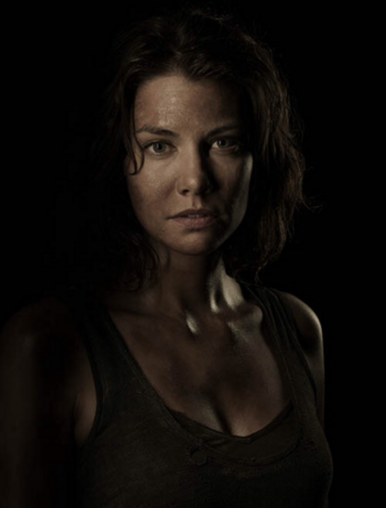 Season-4-Cast-Portrait-Maggie-the-walking-dead-35644220-380-500