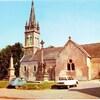 brandivy église morbihan