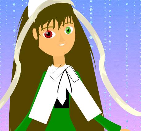 avatar lak