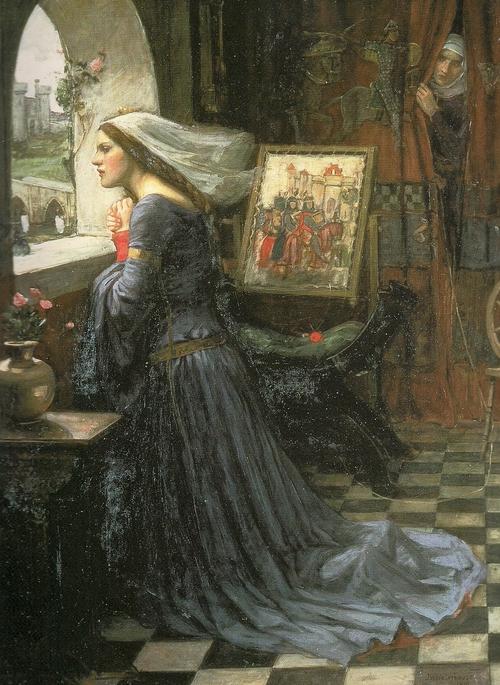 Poème et Biographie