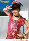 Kanon Suzuki 鈴木香音 Hello! Project 2012 WINTER Hello☆Pro Tengoku ~Rock-chan~ & ~Funky-chan~