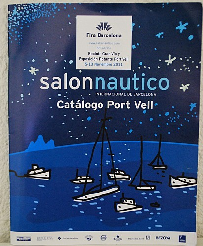 programme-salon-nautique-barcelone-001.JPG