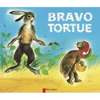 """Résultat de recherche d'images pour """"livre tortue"""""""