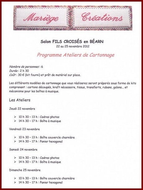 Programme-Ateliers-copie-1.jpg