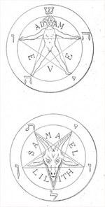 Satanisme, culte de Satan ?