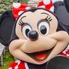 N°1 Icon de Disneyland Paris