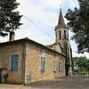 MONTRICOUX Hameau de ST Laurent Eglise photo 2017 04 mcmg82
