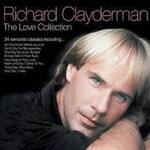 The Best Of Richard Clayderman | Richard Clayderman's Greatest Hits