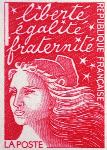 liberte-egalite-fraternite-la-poste-grand