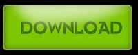 télécharger ici, download,